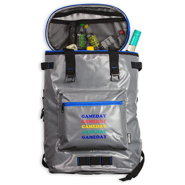 Koozie® Olympus Kooler Backpack